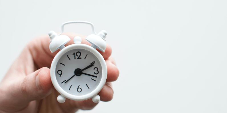calcular horas trabalhadas extra