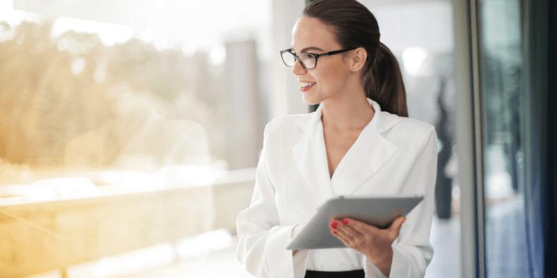 recursos-humanos-carreiras