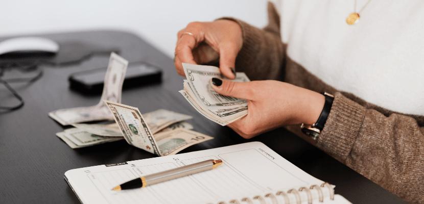 despesas administrativas empresa