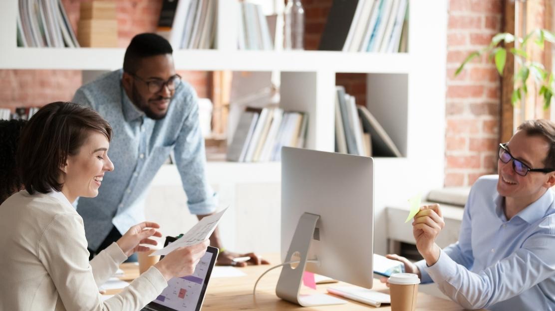 o que e cultura organizacional