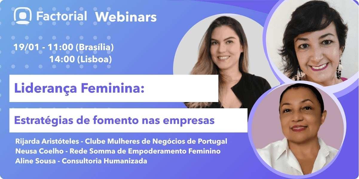 lideranca feminina webinar