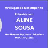 avaliaçao desempenho entrevista