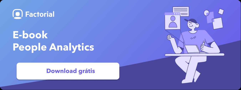 people analytics ebook