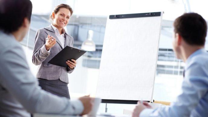 treinamento desenvolvimento