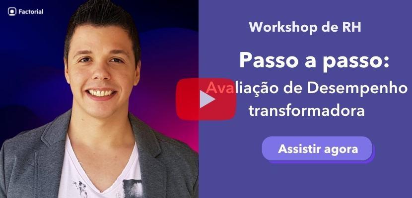 avaliacao transformadora workshop