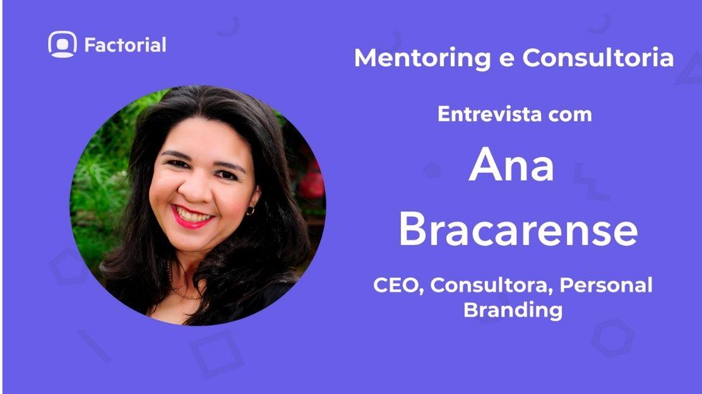 mentoring entrevista