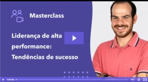 masterclass rh