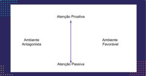 perfil comportamental disc